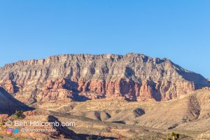 Valley of the Fire State Park