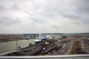 Helsinki Seaport