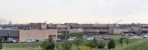 Moore Medical Center