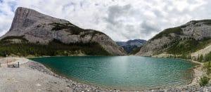Whitemans Pond