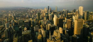 Downtown_Chicago_from_Willis_Tower.jpg
