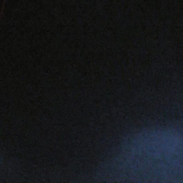Video still of tornado near Grandfield, OK on April 17, 2013