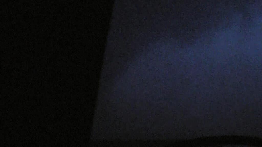 Grandfield Tornado