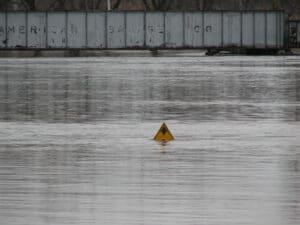 Grand Forks Flooding 2006