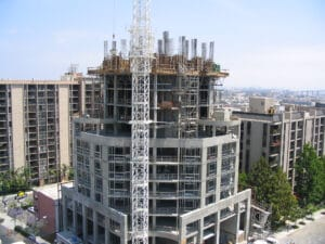 San Diego Buildings