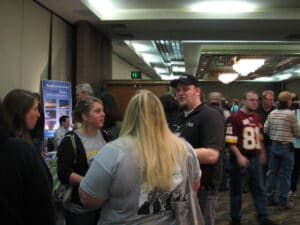 National Storm Chaser Convention