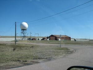 National Weather Service Sioux Falls